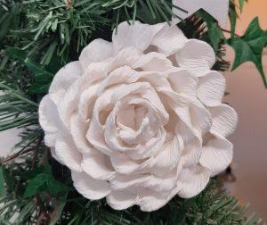 2. Nord-Treffen – Flensburger Rose