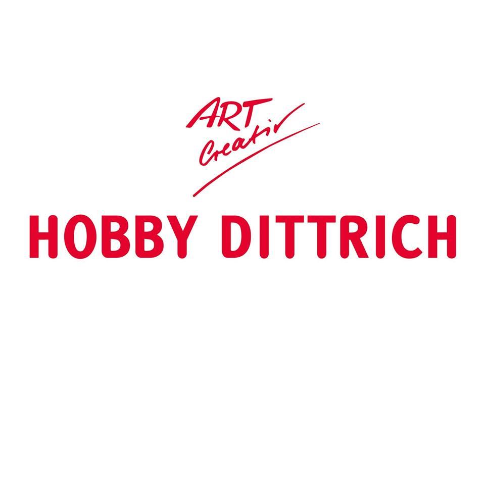 Hobby Dittrich Logo