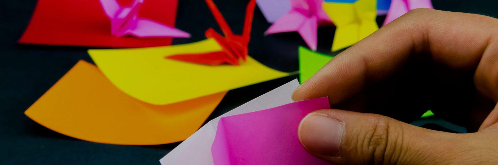 ART Creativ Slider Startseite 04