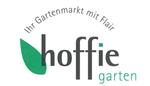 Logo Hoffi Garten