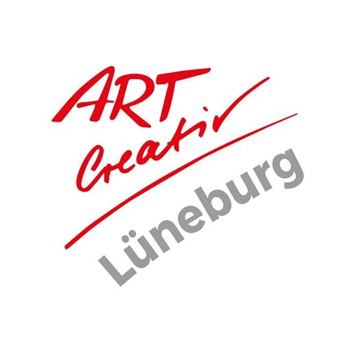 ART Creativ Lüneburg