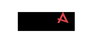 Format Darmstadt GmbH – Logo