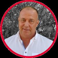 ART Creativ Peter Nowotny – Geschäftsführer