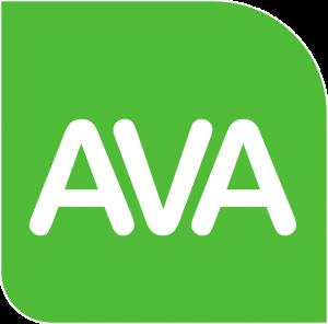 AVA Papierwaren N.V.