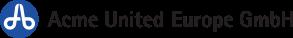 Acme United Europe GmbH