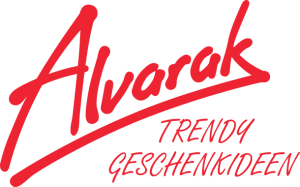 Alvarak Group AS