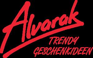 Alvarak Group AS