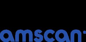 Amscan Europe GmbH (alt Riethmüller)