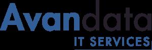Avandata GmbH