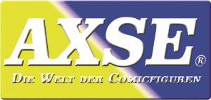AXSE – Axel Semblat e.K.