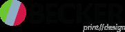 Becker & Becker Vertrieb GmbH & Co. KG