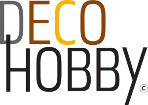 Decohobby GmbH & Co. KG