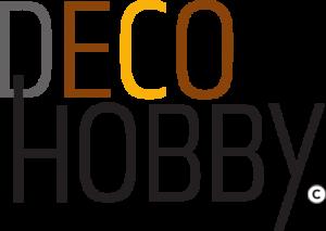 Decohobby GmbH & Co. KG
