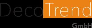 Deco Trend GmbH
