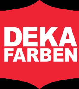 DEKA-Textilfarben GmbH