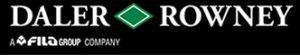 Daler-Rowney GmbH