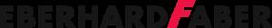 Eberhardt Faber Vertrieb GmbH