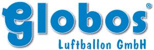 Globos Luftballon GmbH