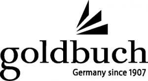 Goldbuch Georg Brückner GmbH