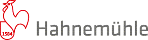 Hahnemühle FineArt GmbH