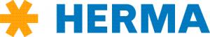 HERMA GmbH