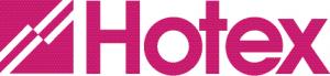 Hollmann Textil GmbH (HOTEX)