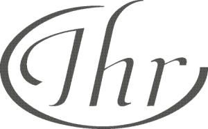 IHR-Ideal Home Range