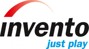 Invento Products & services GmbH