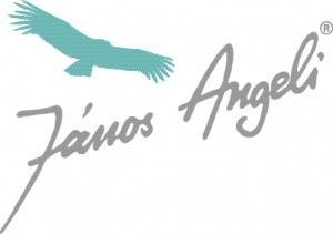 János Angeli GmbH