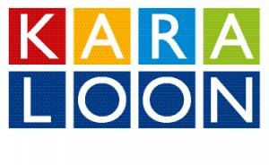 Karaloon GmbH