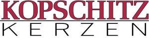 Erich Kopschitz GmbH – Kerzenfabrik –