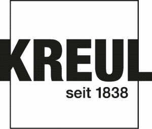 Kreul GmbH & Co. KG
