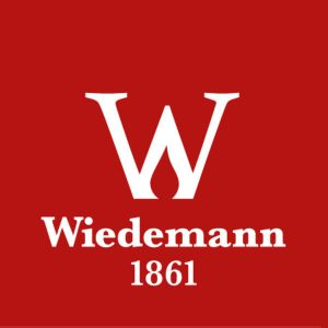 Wiedemann Kerzen 1861