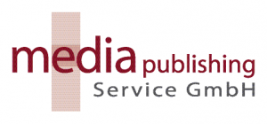 MD Media Publishing Service GmbH