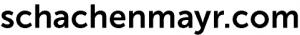 MEZ GmbH (vormals Coats)