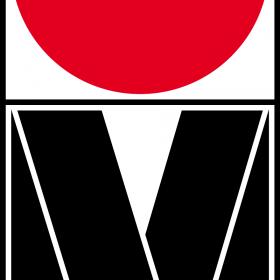 Marabu GmbH & Co. KG