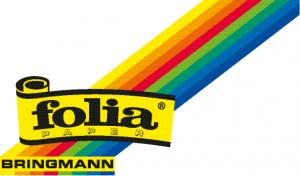 Max Bringmann KG / Folia Paper