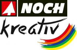 Noch GmbH & Co.KG