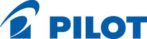PILOTPEN (Deutschland) GmbH