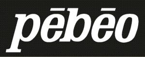 Pebeo Deutschland GmbH