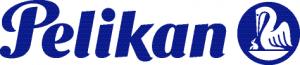 Pelikan Vertriebsgesellschaft mbh Co. KG
