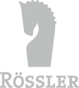 Rössler Papier GmbH & co. KG