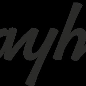 Rayher Hobby GmbH aus Laupheim