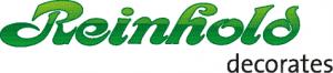 Reinhold GmbH