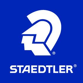 STAEDTLER Mars Deutschland GmbH