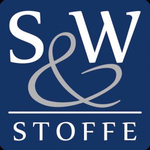 Scheffer + Wiggers GmbH