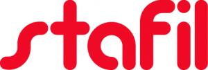 Stafil Austria GmbH