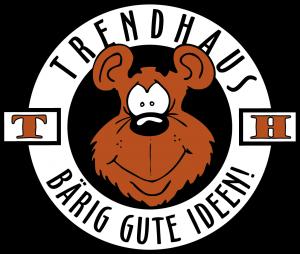 Trendhaus Handelsgesellschaft mbH