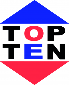 Top Ten Handels GmbH