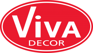 Viva Decor GmbH / Creative Color Company